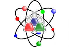 scienze1